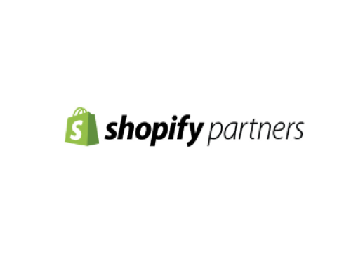 Shopify Partner RankRage SEO & Online Marketing Experte